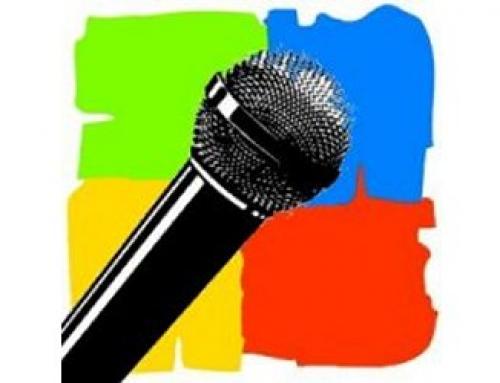 DISCOURS FSU SAINT-NAZAIRE : GRÈVE INTERPROFESSIONNELLE DU 29 JANVIER 2020