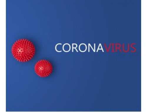 MESURES CORONAVIRUS-COVID 19